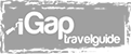 gap travelguide